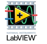 PREMOSYS eFLAT LabView drivers